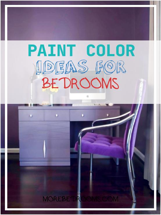Paint Color Ideas for Bedrooms Zmsedg Awesome Navy Blue Bedrooms Options & Ideas554739reez