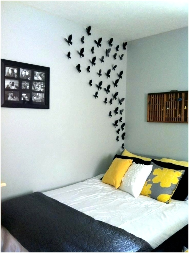 best wall decor for bedroom easy craft ideas bedroom wall design ideas