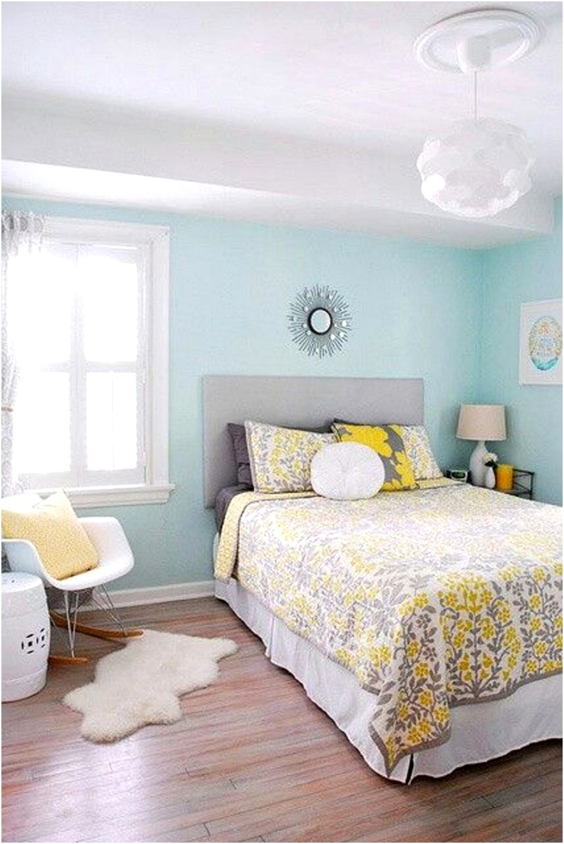 small bedroom paint ideas awesome best paint colors for small room some tips of small bedroom paint ideas