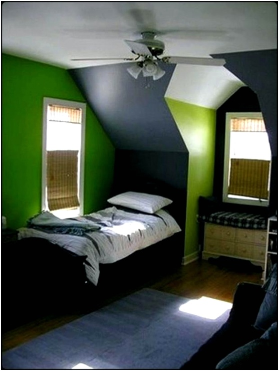 painting small bedroom the holy ghost electric show living room paint ideas for