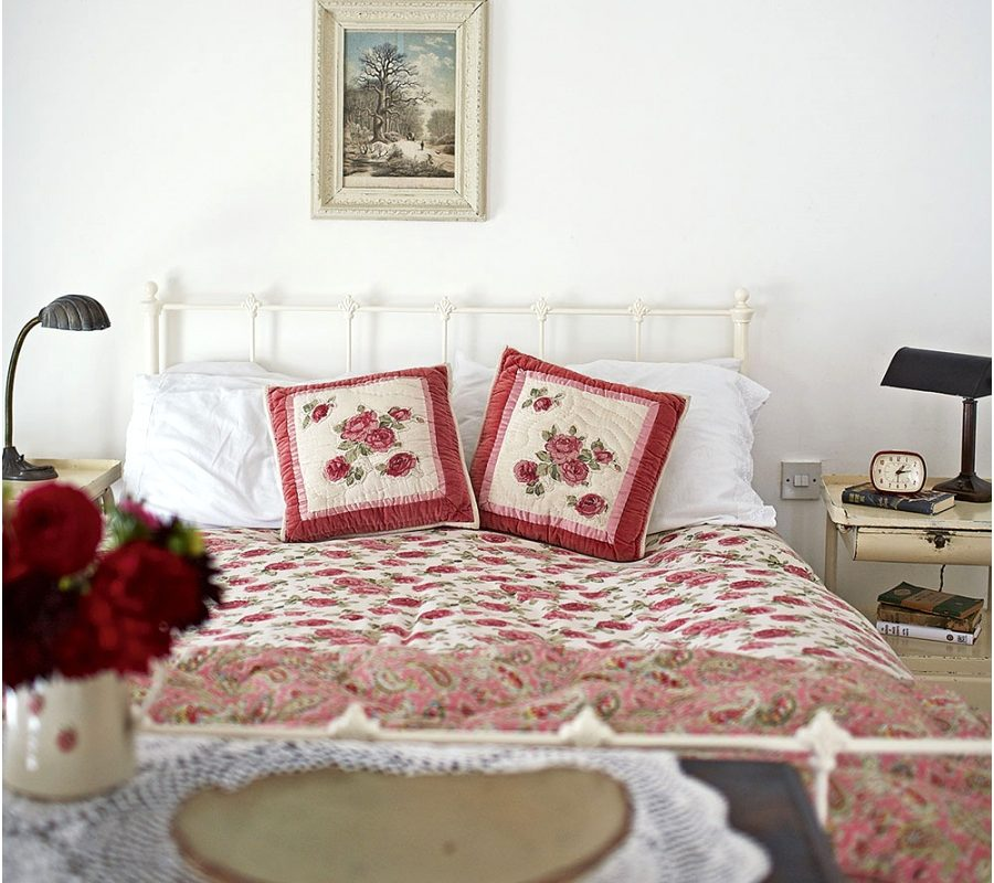 Paint Ideas for Small Bedrooms Uilgaz New Small Bedroom Ideas – How to Decorate A Small Bedroom9001080kk4s