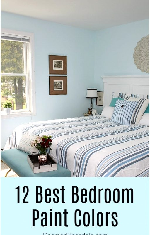 Wall Paint Ideas for Bedroom Cbdsfx Awesome Wonderful Blue Bedroom Wall Color Ideas 50 Design512845egxg