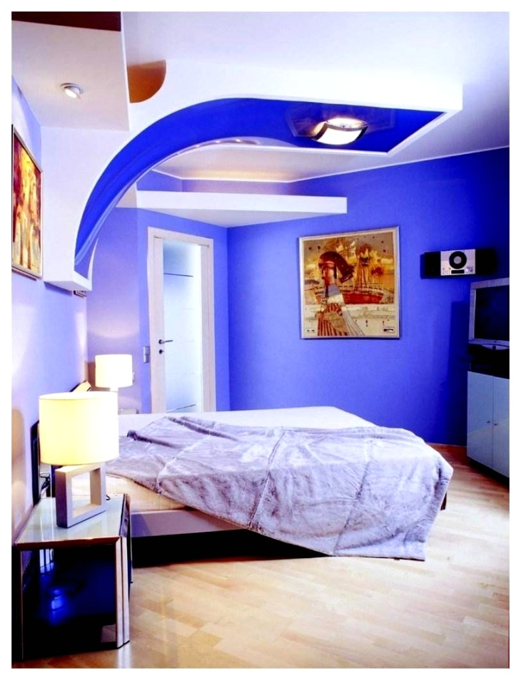 interior wall paint ideas bedrooms decor references