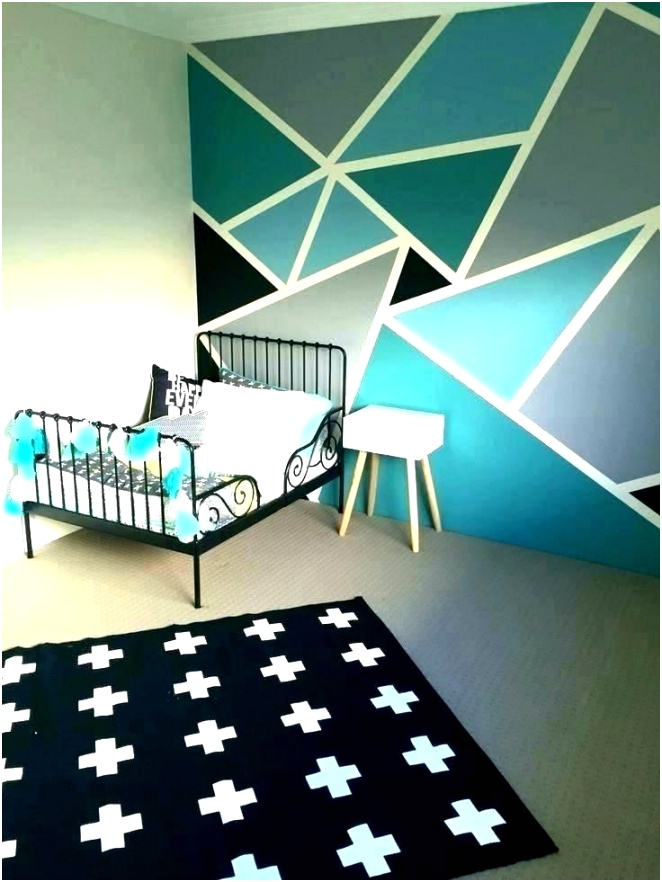 painting bedroom walls paint ideas bedroom bedroom wall painting images unique