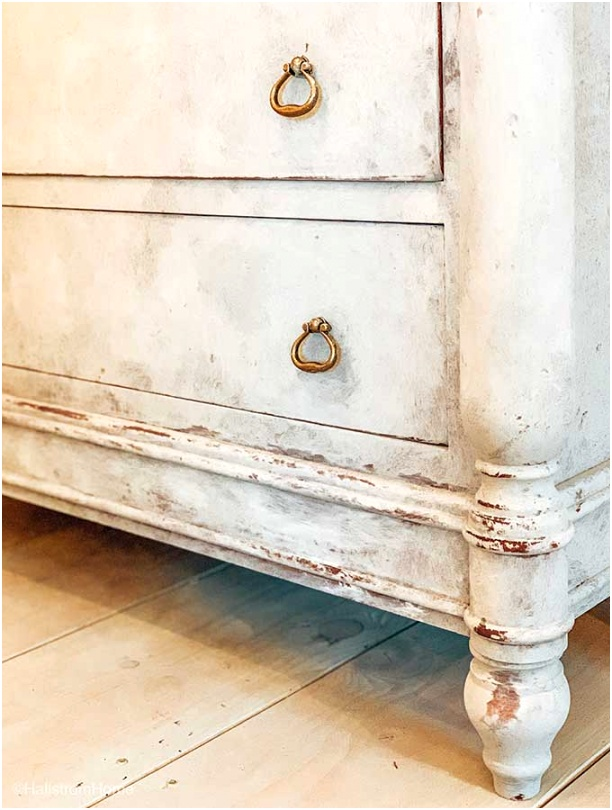 gustavian swedish painting