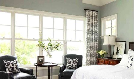 Painted Bedroom Ideas Liokdb Beautiful 25 Absolutely Stunning Master Bedroom Color Scheme Ideas8691297uyfv