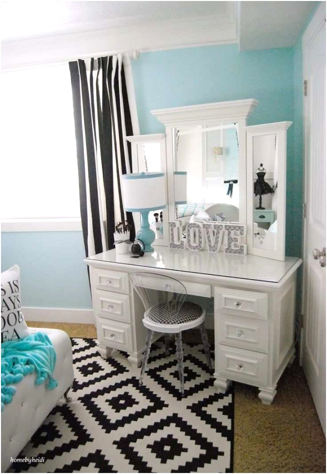 Awesome Blue White Bedroom Ideas Teenage Girls cute and cool teenage girl bedroom ideas diy ideas Ideas Bedroom Blue Teenage White Girls Awesome