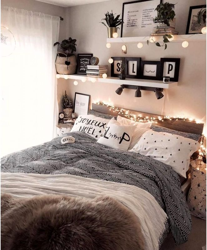 Cool Ideas for A Bedroom Pmktsy Unique Pin On Cool Kid Room Ideas662828ahrc