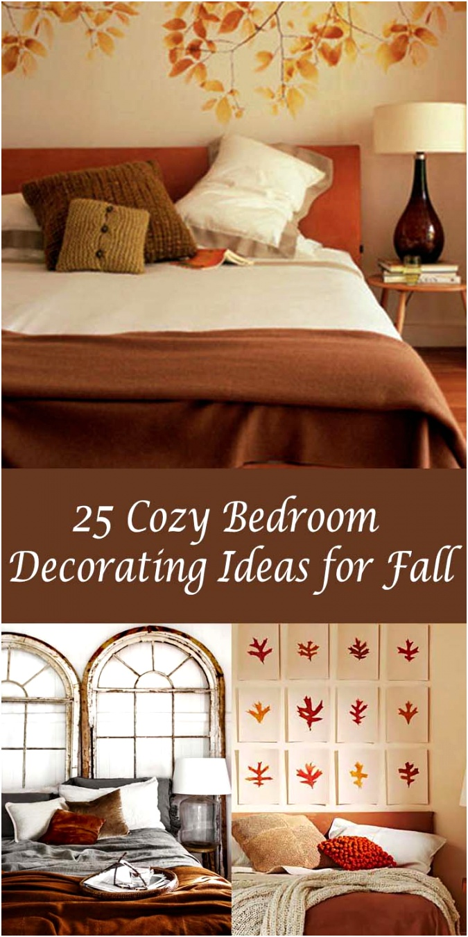 retro bedroom ideas romantic room decorating cool ideas of bedroom decoration insanely cozy ways decorate fall