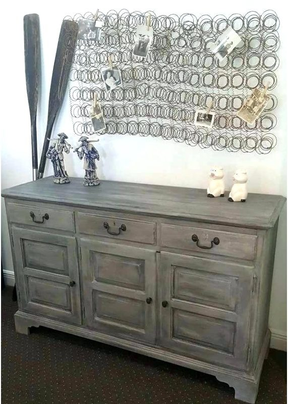 Painted Bedroom Furniture Ideas Hrfiwu Elegant Keywords Best Paint Colors Antique Painted Furniture Chalk571864mnto