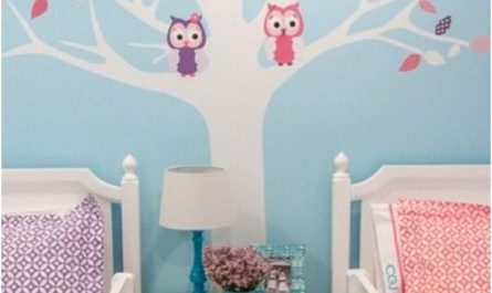 Cool Bedroom Painting Ideas Hdsulw Awesome 100 Diversified Wall Painting Ideas and the Most Relevant Faqs7201119bkke