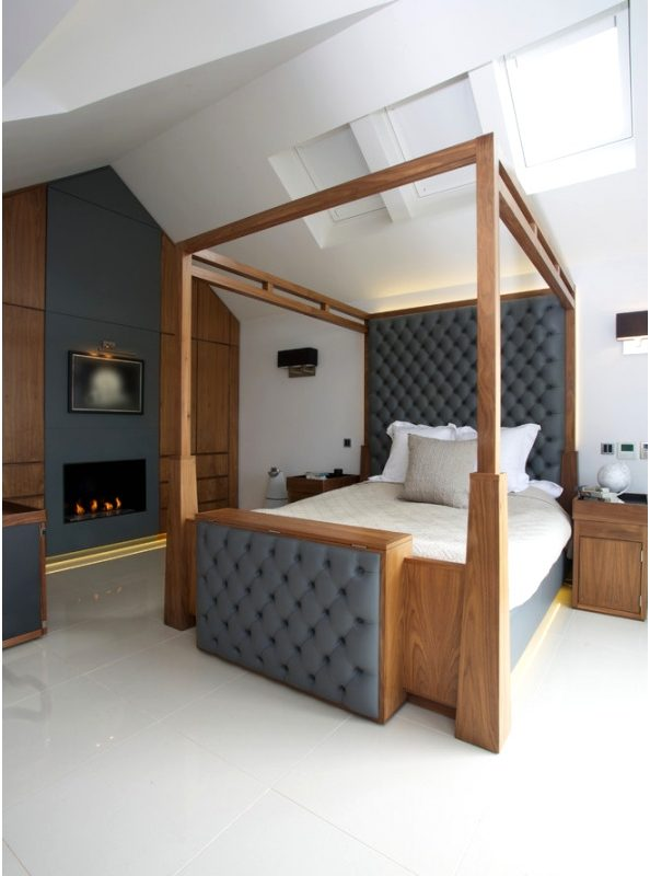 Bedroom Paint Ideas for Men Gmqgfu Inspirational 70 Stylish and Y Masculine Bedroom Design Ideas Digsdigs594891ut4j