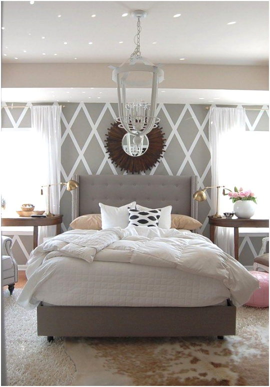 bedroom paint design unique on with master designs worthy for 21