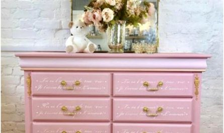 Paint Ideas for Girls Bedroom Vhjnky Beautiful Perfect Pink Furniture Makeovers for A Girls Room – Royal558698ao5z