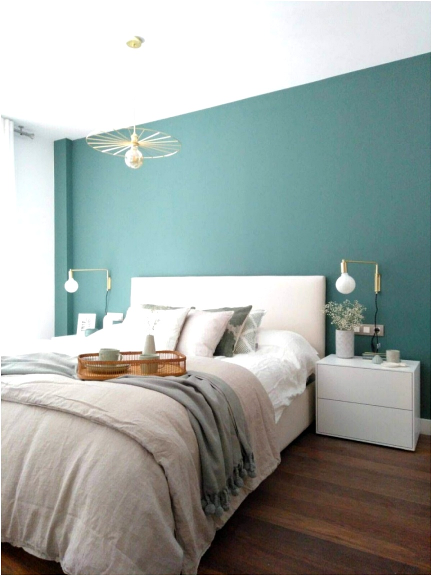 popular paint color for bedroom bedroom color ideas that will create a relaxing oasis from popular paint color for bedroom