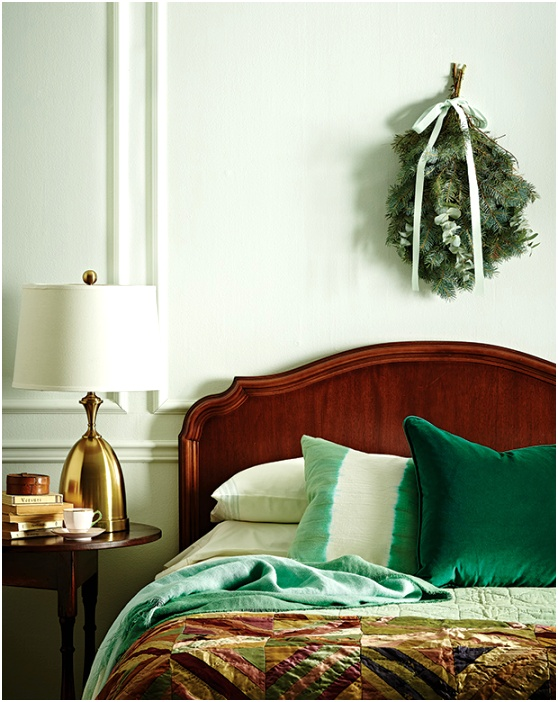 1 Morgan Michener Bedroom Paint Colors HH DE14