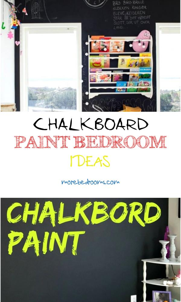 Chalkboard Paint Bedroom Ideas Ojagbo Inspirational Shop the Room – Page 13 – Shop Room Ideas507767enww