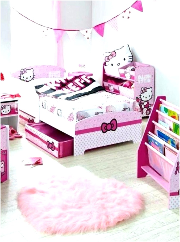 bedroom ideas for girls little teenage paint girl bedroom ideas small bedrooms girl designs small rooms simple romantic decorating