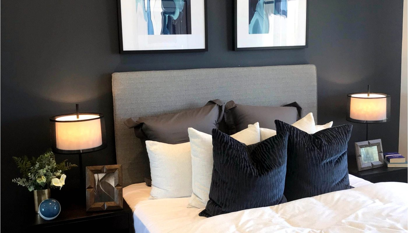 Bedroom Painting Ideas for Adults Ambxx2 Lovely Good Hgtv Bedroom Paint Ideas Only In Smart Homefi Design19202560cett