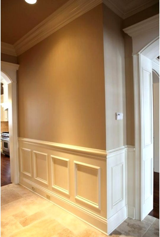 Home Depot Bedroom Paint Ideas Bounxl Luxury Interior Wall Paint Colors for Log Homes Popular Color Chart540810hxpc