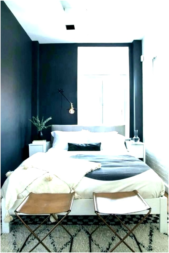 best colors for small bedrooms popular bedroom 2013 paint popular colors for bedrooms ideas room master