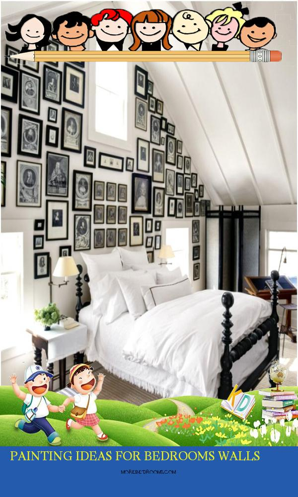 Painting Ideas for Bedrooms Walls Hqbhyl Fresh 25 Best Accent Wall Ideas Accent Wall Ideas for Bedrooms632760axm2