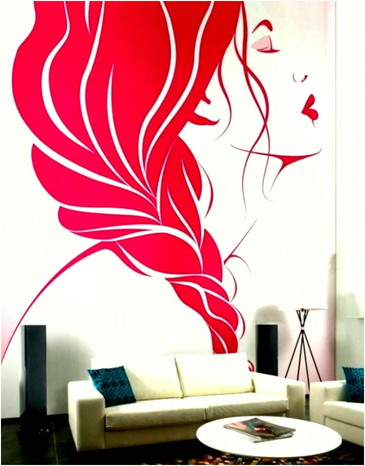 wall painting ideas of leave a reply cancel reply 729