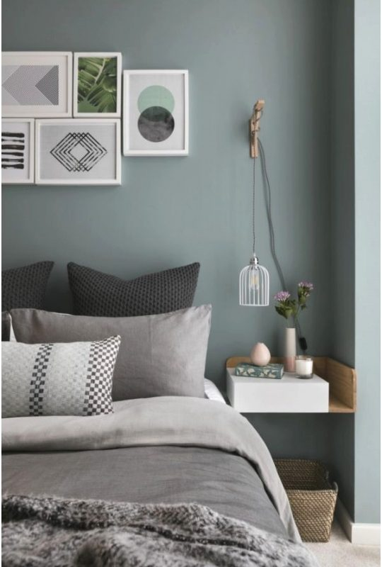 Grey Bedroom Paint Ideas Zbwbex Elegant Blue Green and Grey Bedroom Paint Art Wall Decoration Eyes540810wepe