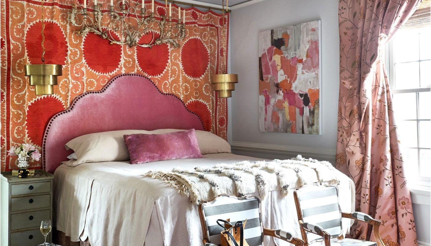 Painting Ideas for Bedroom Walls Ycgwhx Lovely 19 Best Bedroom Wall Decor Ideas In 2020 Bedroom Wall18002373swfb