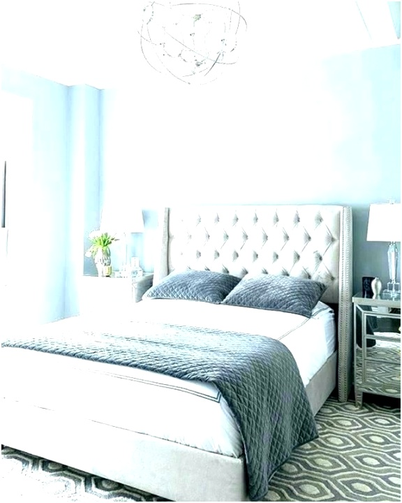 2016 paint colors for bedrooms lavender bedroom color ideas paint color for bedroom wall best walls colours