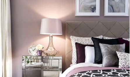 Paint Design Ideas for Bedrooms Btwnfj New Design Collection657864iwrb