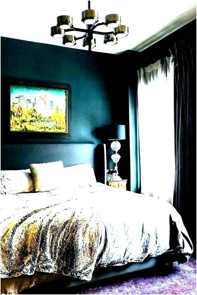 appealing agreeable dark room paint colours design ideas excellent bedroom painted grey pine furniture