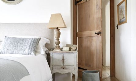 Paint Colors for Bedrooms Ideas Huzaxx Best Of 5 Calming Paint Colours – and How to Use them to Create10801693ihfg