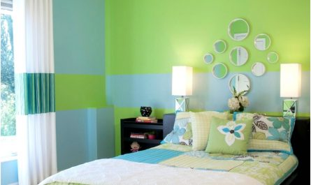 Paint Color Ideas for Master Bedroom Muvyra Best Of Marvellous Master Bedroom Paint Color Ideas – Incredible8741167bnpo
