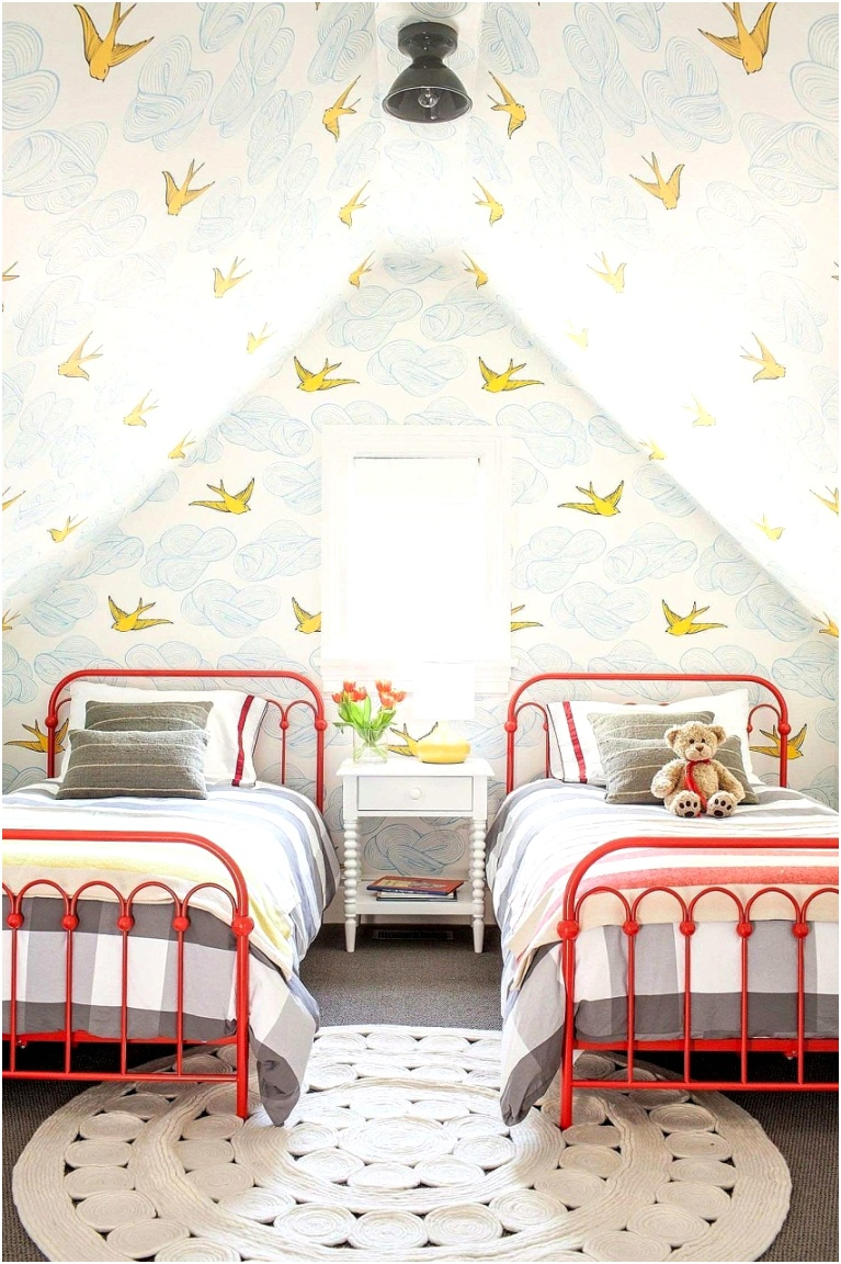 baby bedroom sets awesome bedroom ideas durch baby bedroom sets