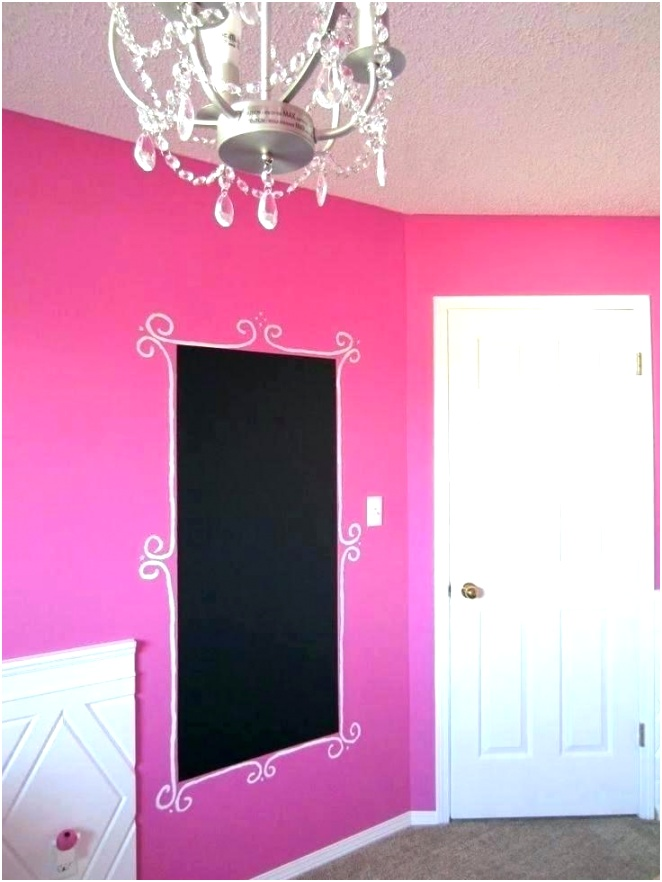 paint colors for girls room little girls room paint ideas girls bedroom paint living room layout small house girls bedroom paint home improvement wilson face