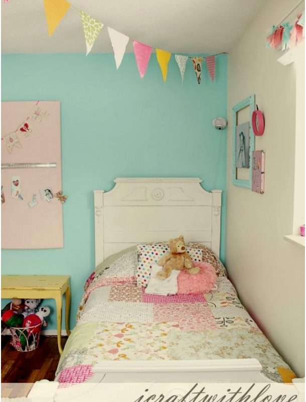 Girl Bedroom Ideas Painting Suuert Inspirational 37 Little Girl Paint Colors for Bedrooms Ideas610915uecw
