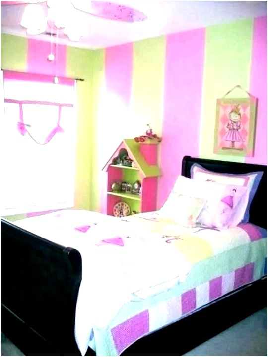 girls bedrooms colors girls bedroom paint colors