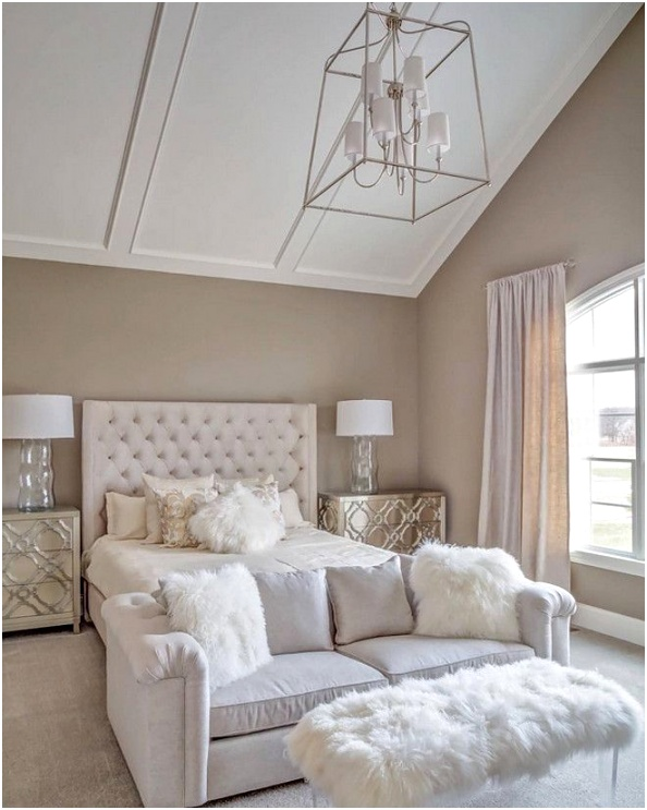 idea bedroom furniture amazing on intended for tan and white paint color decor 11