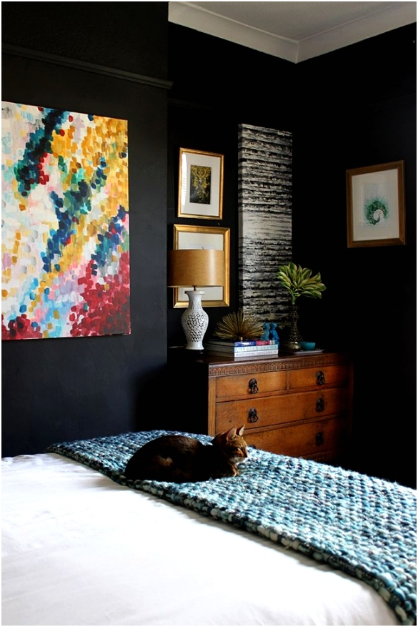small guest bedroom paint ideas very pinterest small bedroom paint ideas bold colors try