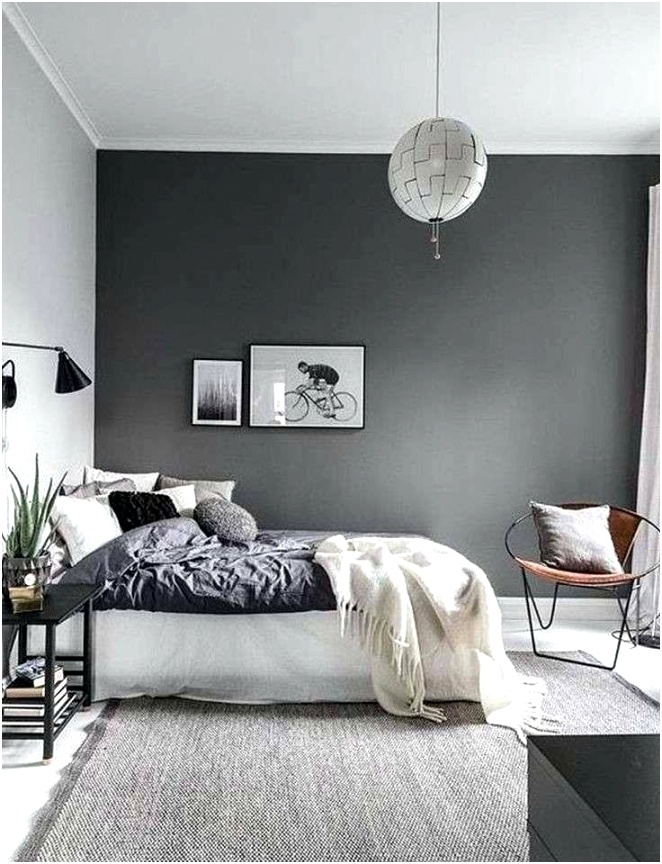 teen bedroom paint ideas fresh teenage bedroom paint colors