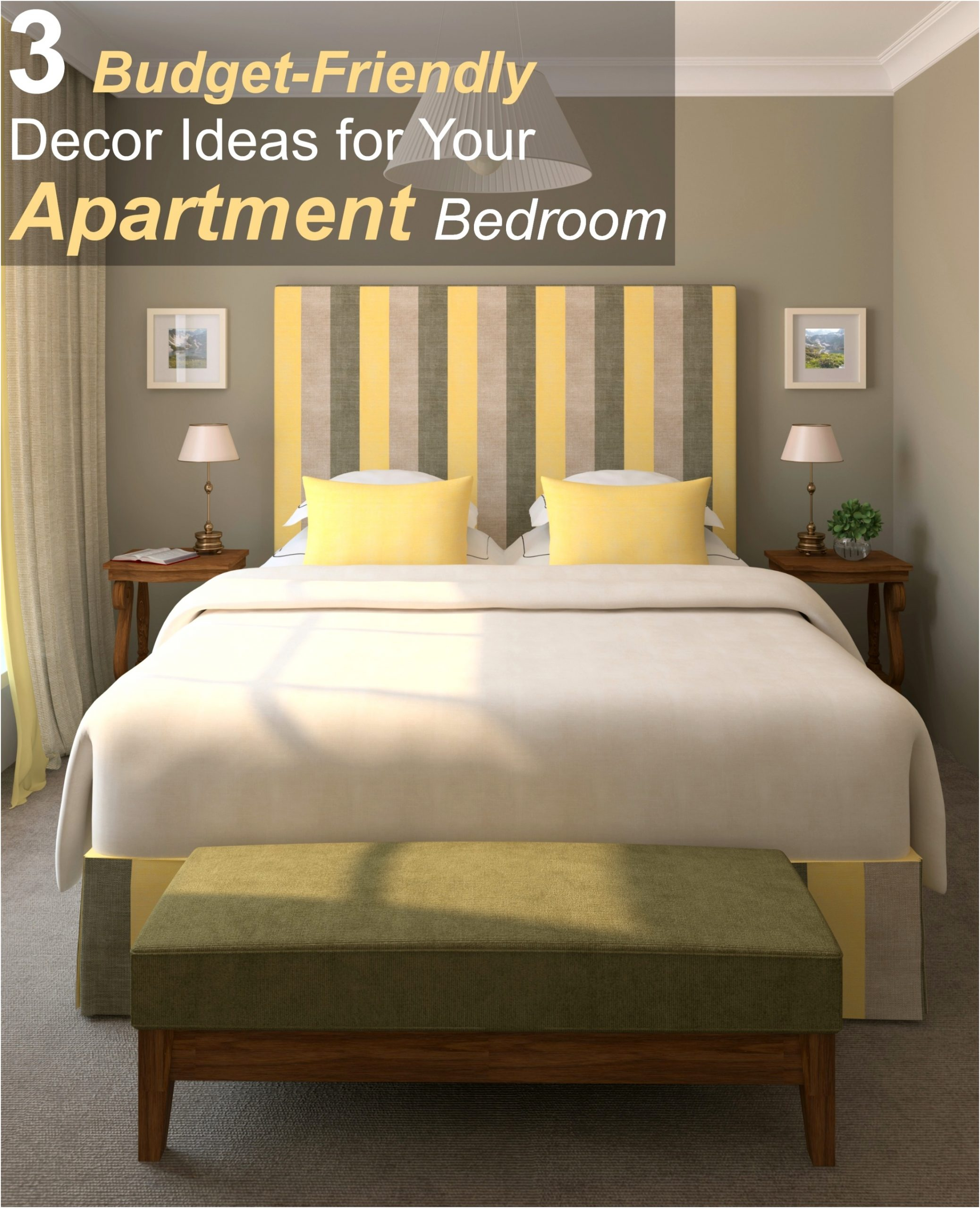 purple bedroom decorating ideas gray design country ideas for decorating your bedroom think bud friendly decor apartment