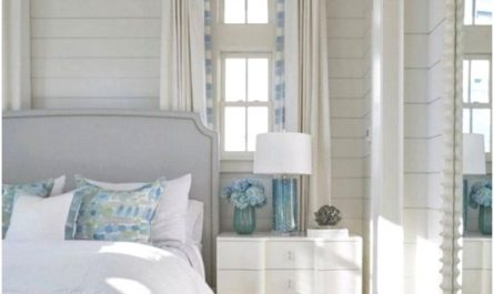 Beach Bedroom Decorating Ideas Ujzgwt Lovely 90 Luxury Beach House Interior Design Ideas552815hfxn