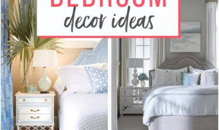 Bedroom Decor Ideas Npsutw Beautiful Beach themed Bedrooms Ideas5851215jjfw
