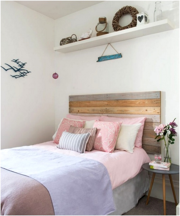 5 Room Decor Ideas for Girls Shell Most Certainly Love 4