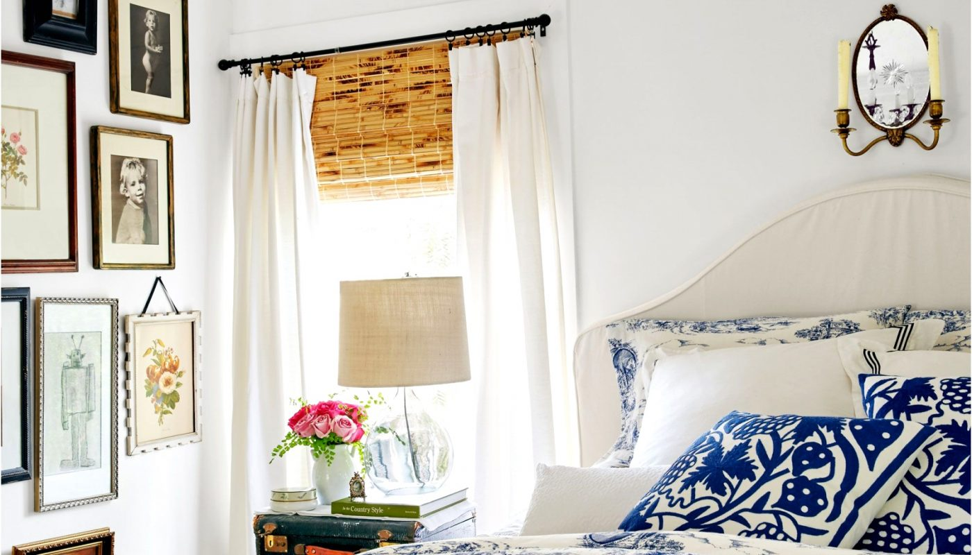 Bedroom Decorating Ideas Pictures Smuetj Elegant 100 Bedroom Decorating Ideas In 2020 Designs for17072560pnen