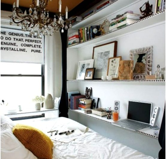 Bedroom Decorating Ideas Tumblr