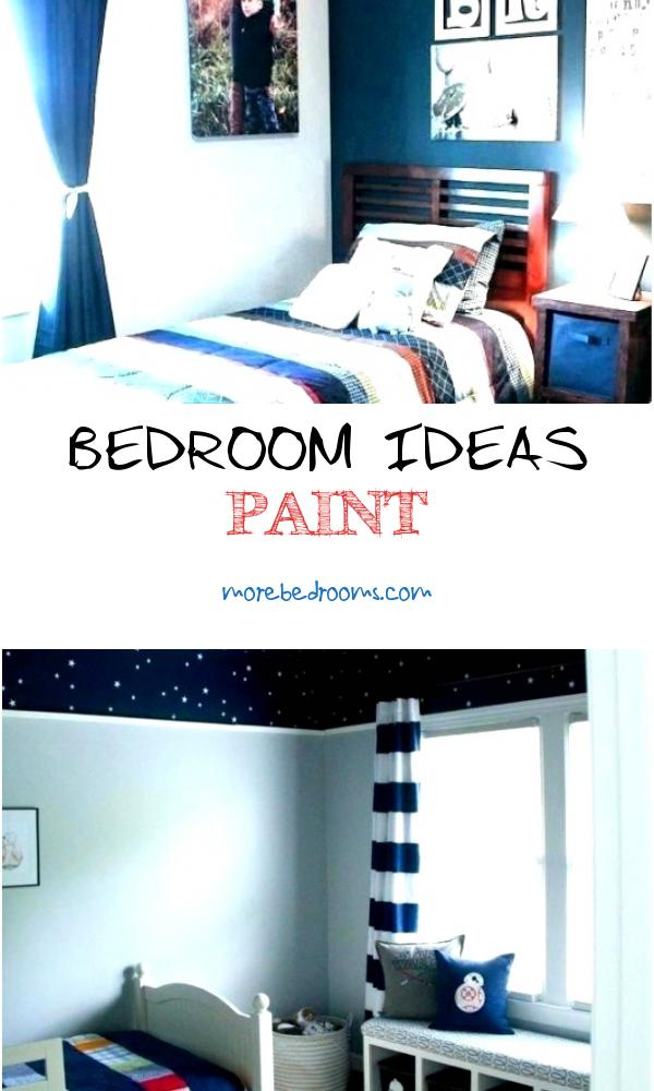Bedroom Ideas Paint Etvisu Best Of Beach Cottage Interior Paint Colors Bedrooms Ideas Bedroom531796dcwn