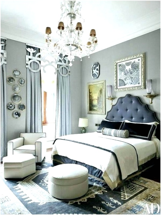 elegant paint colors for master bedroom elegant master bedrooms master bedroom colors master bedroom ideas