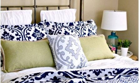 Bedroom Images Decorating Ideas Lrbvod New Guest Bedroom Ideas On A Bud540810ehtw